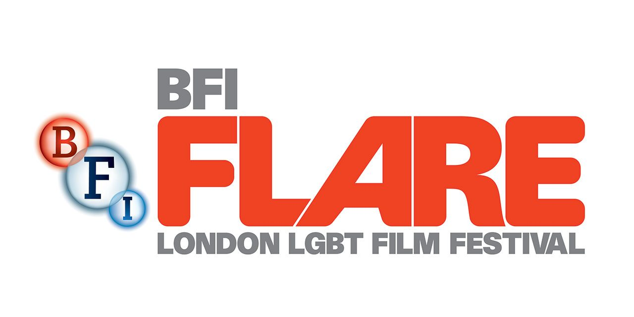Wishin' and Hopin' at BFI Flare
