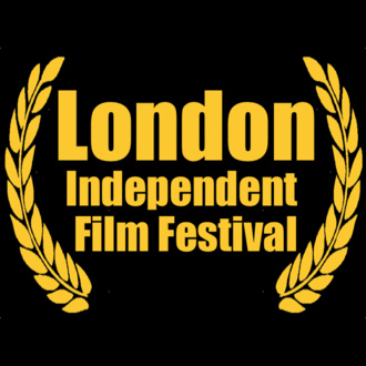 Wishin' and Hopin' at LIFF