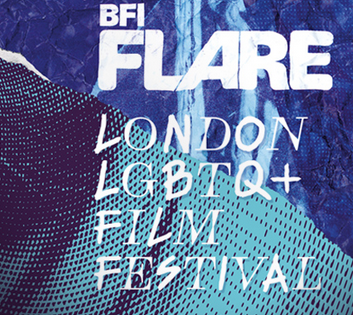 BFI Flare - screening times