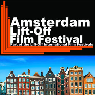 Amsterdam Lift-Off Film Festival 2016