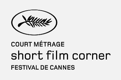 Wishin' and Hopin' at Cannes Short Film Corner