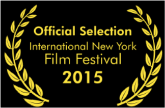 'Visiting Mr Keats' wins Best Historical/Period Film at International New York Film Festival