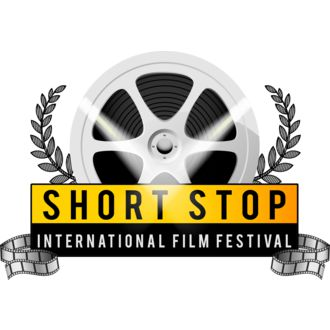 'Visiting Mr Keats' selected for the Short Stop International Film Festival