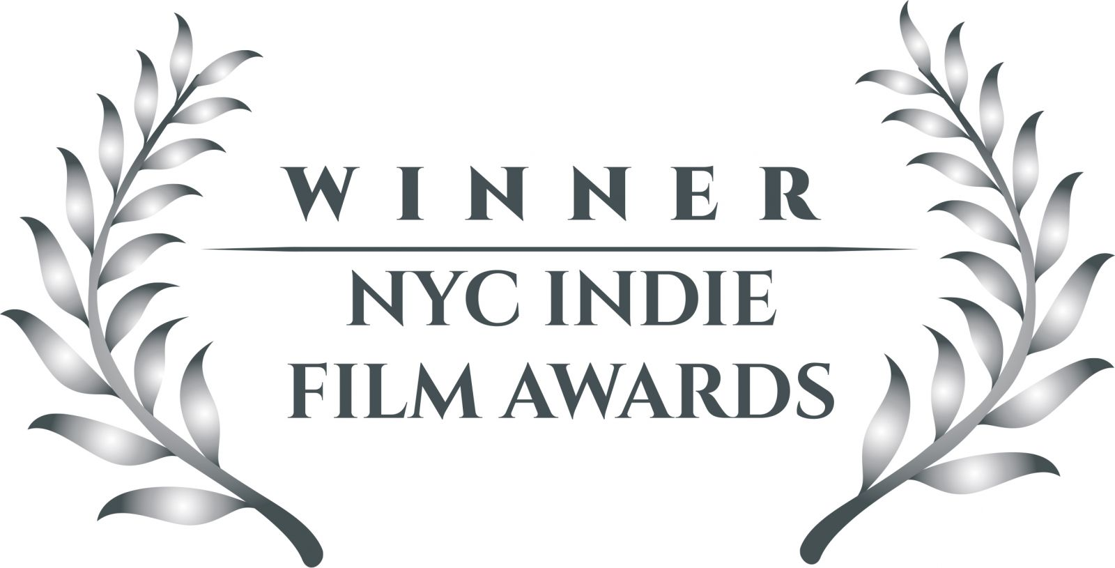 'Visiting Mr Keats' wins Best Short Film at the NYC Film Awards