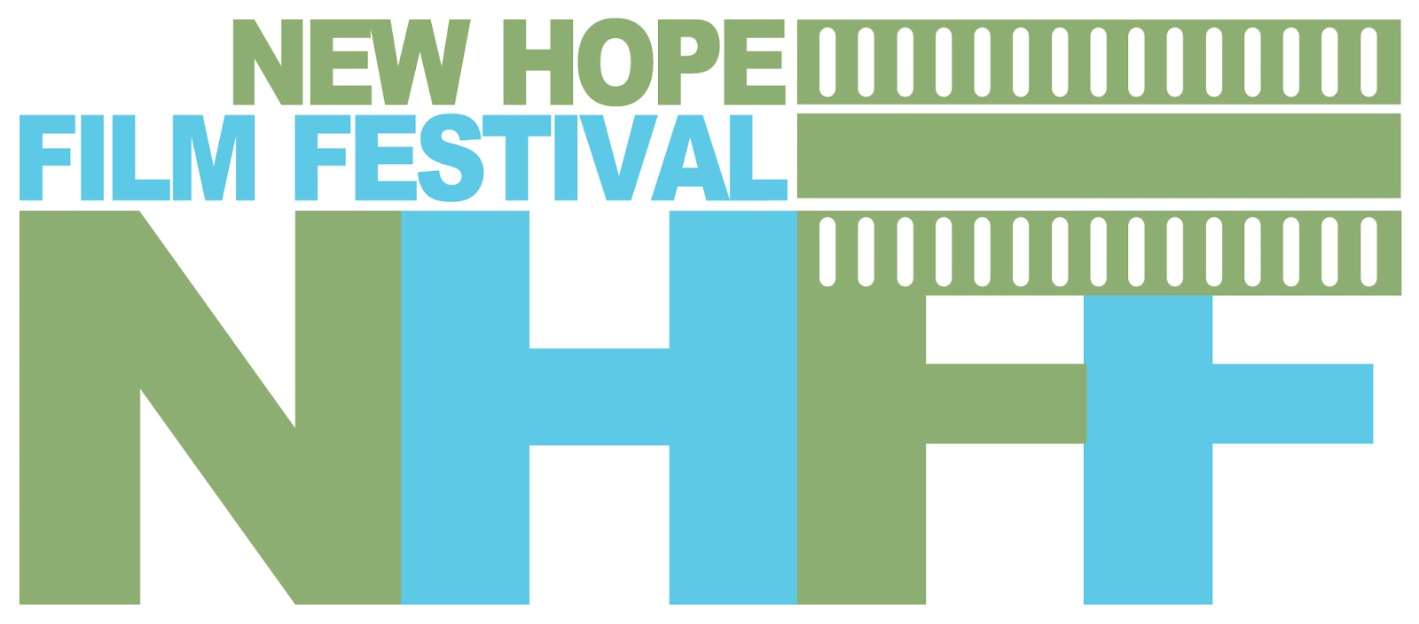 New Hope Film Festival schedule announced