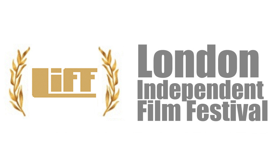 'Visiting Mr Keats' at the London Independent Film Festival 2016